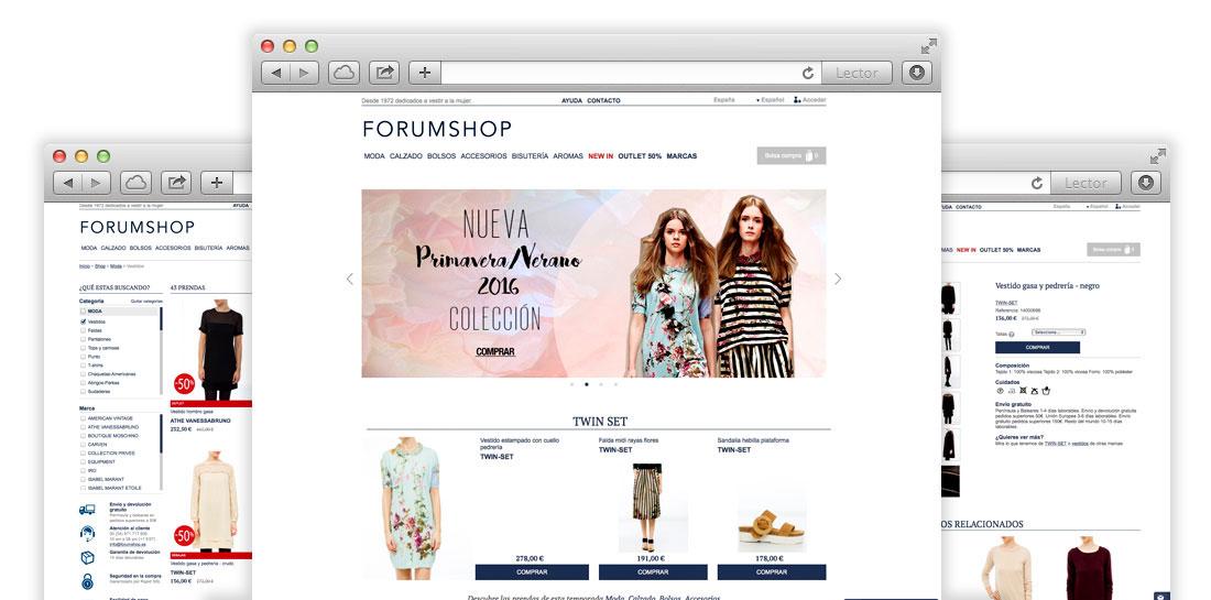 clicksun__0002_forumshop.es_es_