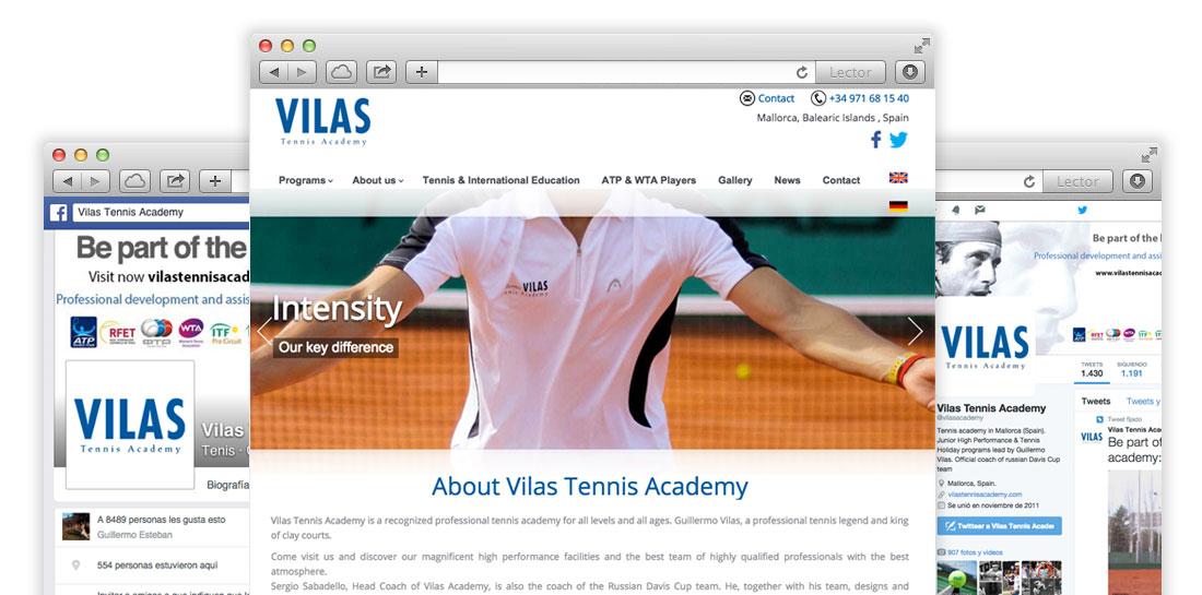 portfolio_clicksun_Vilas