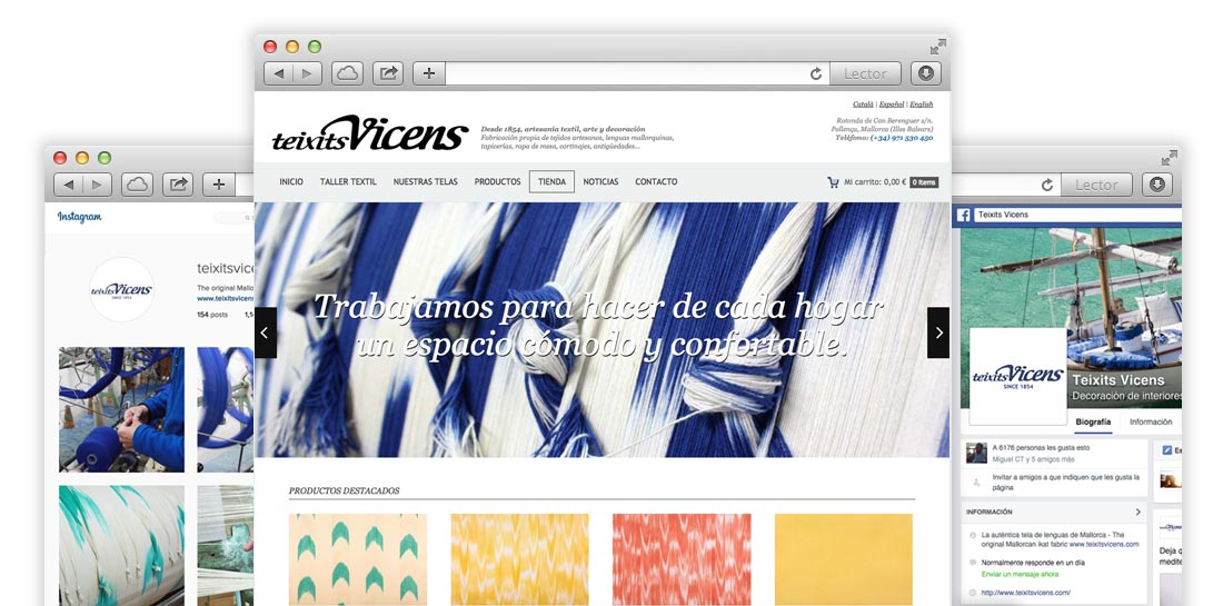 portfolio_clicksun_teixitsVicens