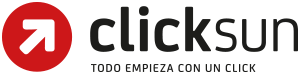 Agencia de Marketing Online Mallorca | Clicksun Internet Marketing