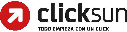 Agencia Web Mallorca | Emarketing Mallorca